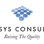 TECHSYS CONSULTANT