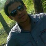 Shafiullah H.