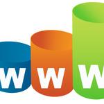 Webwin W.