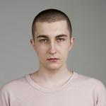 Rostislav's avatar
