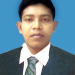 Salim U.