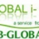 Gfb-Global Limited C.