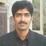 Shahbaz B.