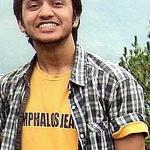 Bhupinder V.