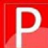 PopconMedia