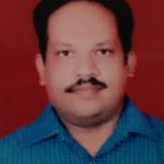 Asutosh N.
