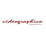 Video G.