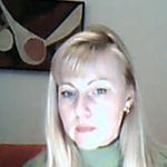 Arina B.