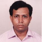 Vashkar C.