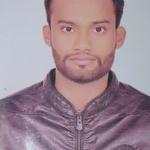 Tahsin's avatar