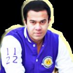 Murughash Mohan