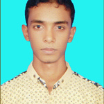 Md. Mashrur
