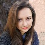 MARIA A.'s avatar