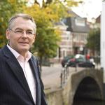 Cornelis D.