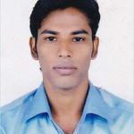 Arup Jyoti S.