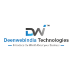 Deenwebindia T.