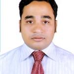 Shahriar K.
