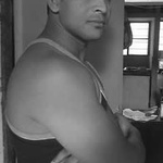 Lokendra B.