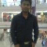 Er Vikash K.