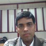 Ashwani kumar singh B.