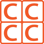 4C S.