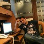 Arsalan J.
