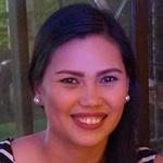 Lois Anne Rodriguez