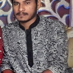 Mohammad Jabed
