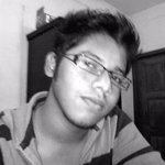 Shahariar H.