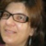 Mafalda J.