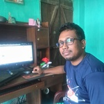 Prodip Kumar M.