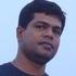 Anupam H.