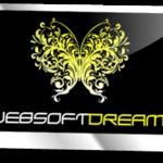 WebSoftDreams S.