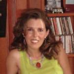 Mariel T.