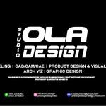 Ola Design Studio's avatar