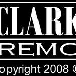 Thomas Clark R.