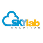 SkyLab S.
