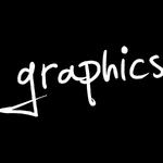 Graphics R.