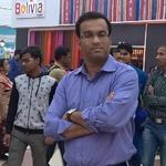 Priyasis Basu R.