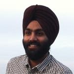 Avneet Singh W.