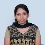 Rohini Vijay