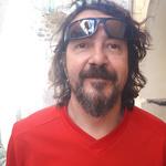 Didier P.'s avatar