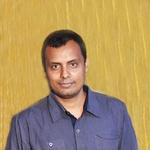 Shah M.