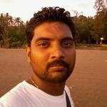 Rajiv S.