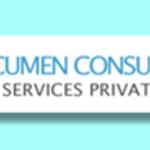 Acumen Consultancy Services P.