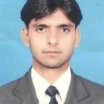 M Azeem A.
