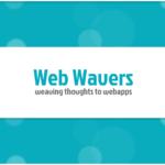 webwaver