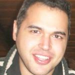 NIKOLAOS A.