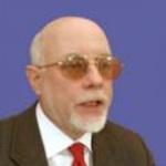 Allan W.