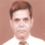 Abdulhadi Q.